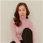 남편,김지현,사람,결혼,역할,무드