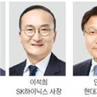 경영,사회,코오롱,탄소중립,안병덕