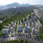 대우건설,적용,사업,규모,단지,설계안,흑석11구역,설계,서울,수주