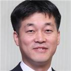 대만,산업,반도체,기업,파운드리,삼성전자,경쟁