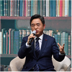 요금,권한대행,인상,사업,적자,서울시