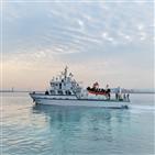 선박,어업지도선,에이치,기술,수소선박