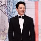 키이스트,김동욱,배우