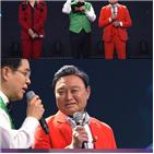 최주봉,대결,트롯파이터,김수찬,배우