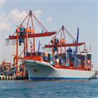 한국,중국,올해,선박