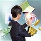 이하,대출,가입자,기준,금융,금리,점수,서비스
