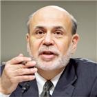 대출,정부,위기,경기,충격,라인하트,정책,코로나19,금융위기,경제