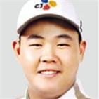 김주형,이름,투어,챔피언십