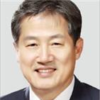 증권금융,한국증권금융,설립,지난해