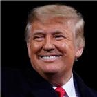 대통령,트럼프,유세,선거