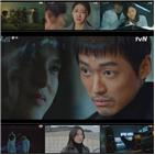 도정우,문재웅,백야재단,남궁민,최고,향한