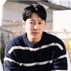 배우,김동욱,키이스트,MBC,체결,재계약