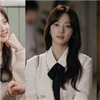 송하윤,캐릭터,서지성,남자,제발,마요