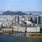 상승률,지역,상승,이래,위주,단지,지난해,서울
