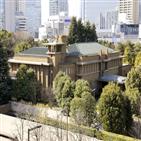 총리,공관,스가,입주,일본,아베,귀신