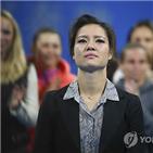중국,리나,테니스,정보