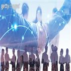 에이전트,국내,글로벌,고용,인력,플레이스먼트