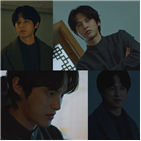 그림자,윤선우,예고,살인,도정우