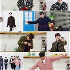 멤버,영탁,임영웅,모습,탐구,이찬원