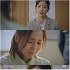 언니,김정민,심수련,오윤희