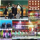 무대,미스트롯2,초등부,멤버,마스터,트롯,고등부,완벽