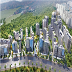 흑석뉴타운,재개발,전용,조합,한강변,지난해,서울,아파트,시공사