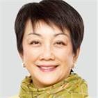 홍콩,회장,항셍은행,여성