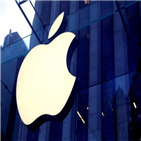 애플,경영,기업,발표,보너스