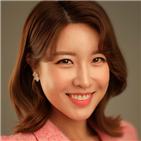 방송,본선,진달래,미스트롯2,투표