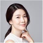 이보영,마인,드라마,배우