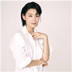 김서형,드라마,마인,작품