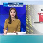 CJ제일제당,지난해,김치,해외,외국인,만두,최근