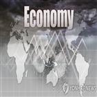 성장률,성장,전망,대유행,올해,경제,작년,전염병