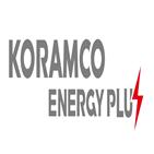 코람코에너지리츠,브랜드,주유소,리츠,상업시설,드라이브스루매장
