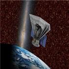 개발,NASA,천문연,우주,관측