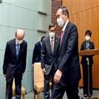 코로나19,후생성,일본,승인,정권,스가,아비간