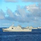 중국,생산,1단계,선박,조선소