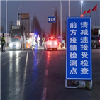 베이징,스자좡,허베이성,코로나19,확산,지역,중국,싱타이,전체,당국
