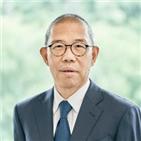 재산,버핏,회장,중국