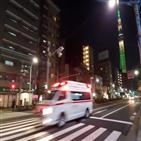 병상,코로나19,환자,일본,부족,간호사,후생노동성