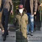 조두순,대한,한국,피해자
