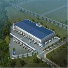 물류센터,인수,부동산신탁,CJ대한통운,기업,임차,물류,공모,500억