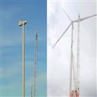 요르단,남부발전,설치,대한풍력발전사업,최초