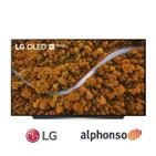 LG전자,알폰소,콘텐츠,서비스,사업,LG,이상