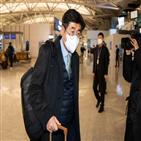 이란,대표단,선박,억류,방문,대해,주말,관련