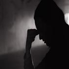아기,피고인,산후우울증,자신,상황,13일