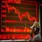 펀드,매니저,중국