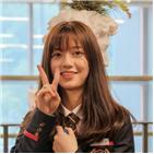 로나,김현수,펜트하우스,자신,연기,시즌2