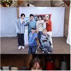 참조기,백종원,멤버,000박스,라이브,이지아