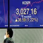 기업,한국,반도체,제조업,증시,중국,제조,산업,포트폴리오,시장